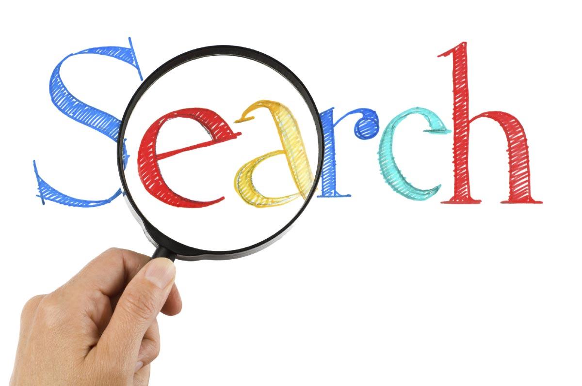 リスティング google Google広告(リスティング広告)の効果分析はGoogleAnalyticsから始めよう